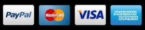 credit-cards-logos400